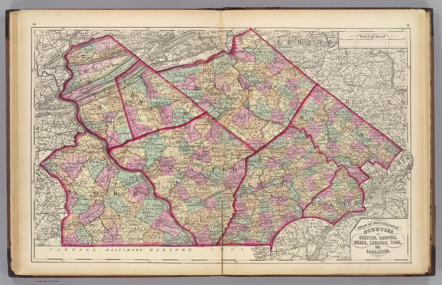 Chester, Dauphin, Berks, Lebanon, York, Lancaster counties. - David on ronks pa map, map lancaster pa attractions map, warwick pa map, lititz pa map, lancaster co map, pa school district map, lancaster county municipalities, streets of new holland pa map, lancaster ca zip code map, bucks county pa historical map, lancaster city street map,