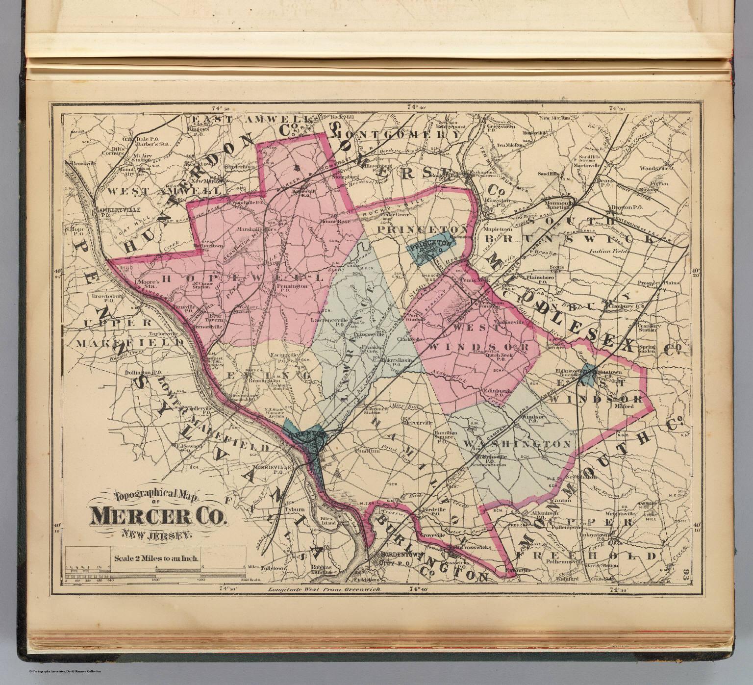 Mercer Co., N.J.