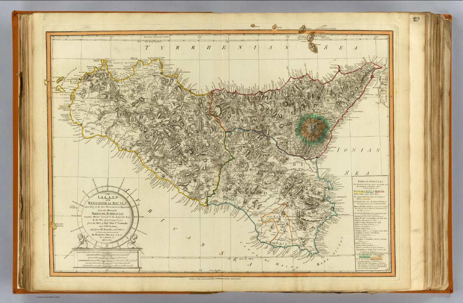 Sicily. - David Rumsey Historical Map Collection on lampedusa island italy map, viceroyalty of peru on map, county of tripoli on map, kingdom of sicily flag, battle of cannae on map, principality of antioch on map, ryukyu kingdom on map,