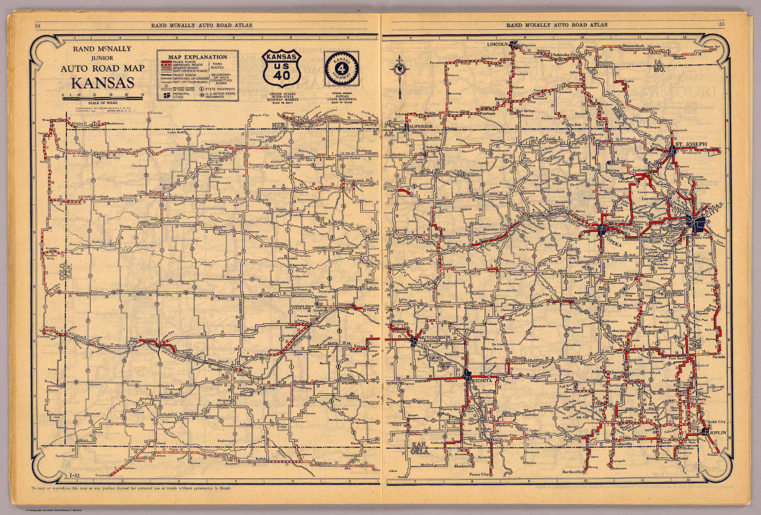Kansas. - David Rumsey Historical Map Collection on map of south dakota wyoming and colorado, detroit map colorado, large map of colorado, map of kansas and colorado, cities and towns in colorado, kansas to colorado, printable map of colorado, map of southeast colorado, states that border colorado, kansas colorado border, mountain road map colorado,