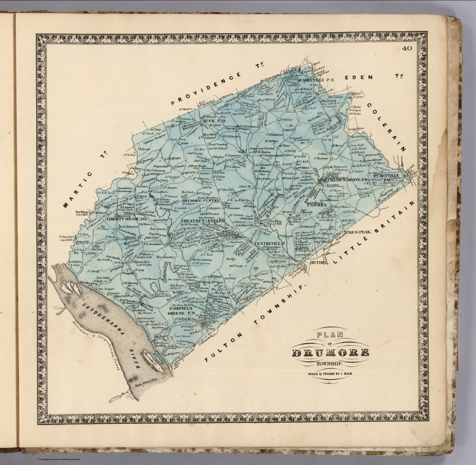 Lancaster County Pa Historical Map on ronks pa map, map lancaster pa attractions map, warwick pa map, lititz pa map, lancaster co map, pa school district map, lancaster county municipalities, streets of new holland pa map, lancaster ca zip code map, bucks county pa historical map, lancaster city street map,
