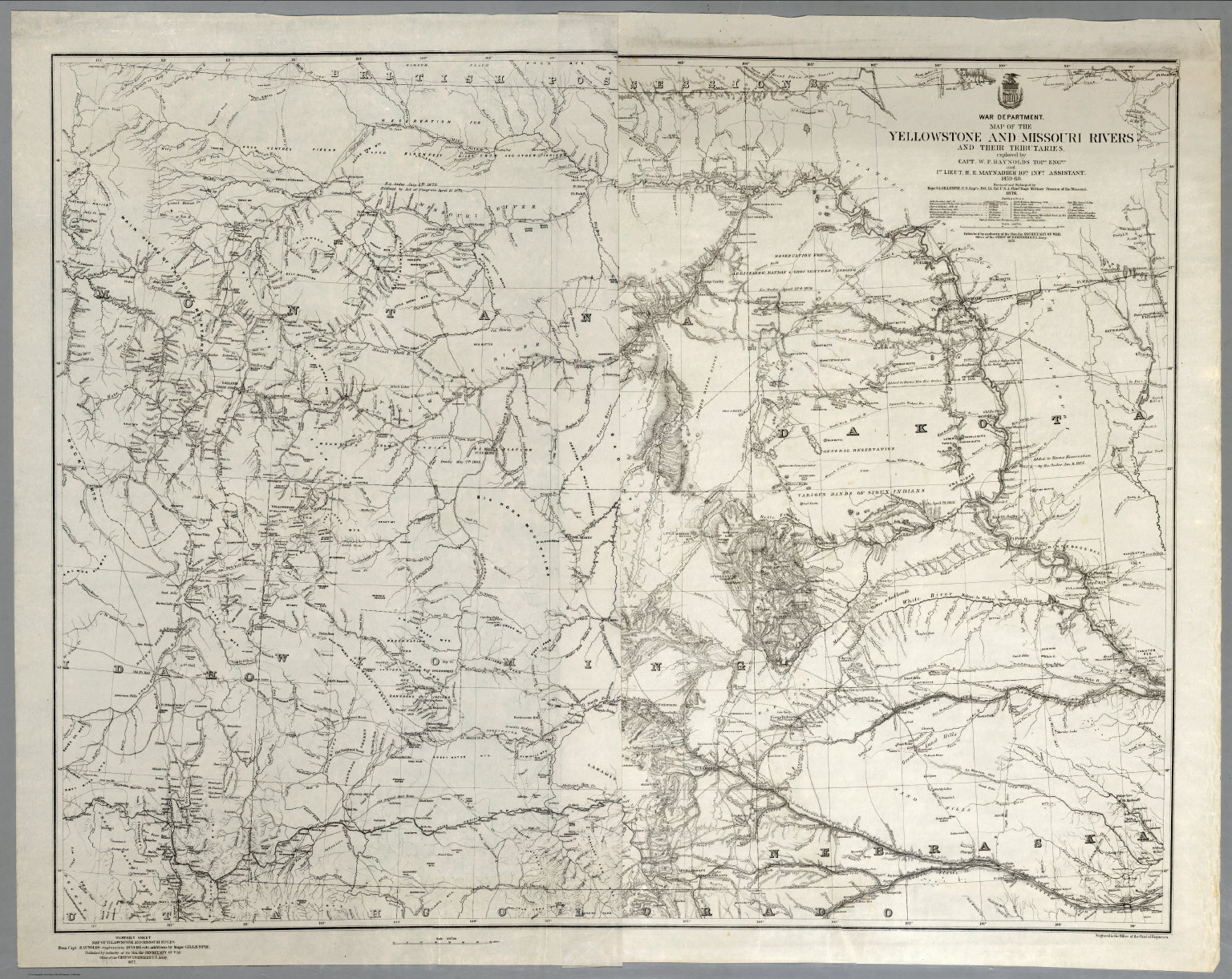 Map Of Missouri Rivers on platte river, map of lake sakakawea, map of potomac river, yellowstone river, ohio river, map of mississippi, map of great lakes, map of great basin, columbia river, map of st. lawrence river, map of rocky mountains, map of ohio river, map of mount rushmore, map of st. croix river, map of arkansas river, arkansas river, lewis and clark expedition, map of great plains, hudson river, map of united states, tennessee river, great plains, map of snake river, map of indus river, mississippi river, gulf of mexico, rio grande, map of jordan river, potomac river, colorado river, map of rio grande river, snake river, map of hudson river, chesapeake bay, sierra nevada, rocky mountains, map of columbia river, red river, saint lawrence river, map of lewis and clark expedition,