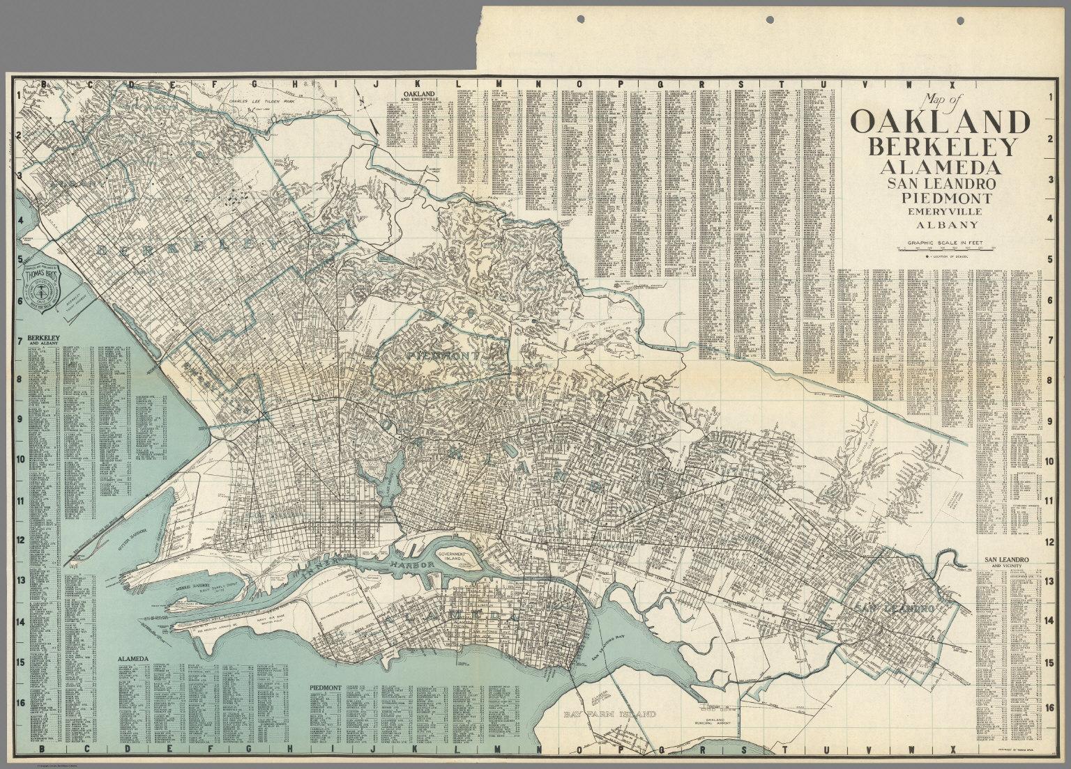 Map of Oakland, Berkeley, Alameda, San Leandro, Piedmont ... San Leandro Map on downey map, burlingame map, santee map, marin city map, la costa valley map, bakersfield map, pico rivera map, ukiah map, san lorenzo map, pleasanton map, mission san jose map, san pablo map, big sur map, benicia map, north county san diego map, south bay cities map, milpitas map, gardena map, south san diego map, whittier map,