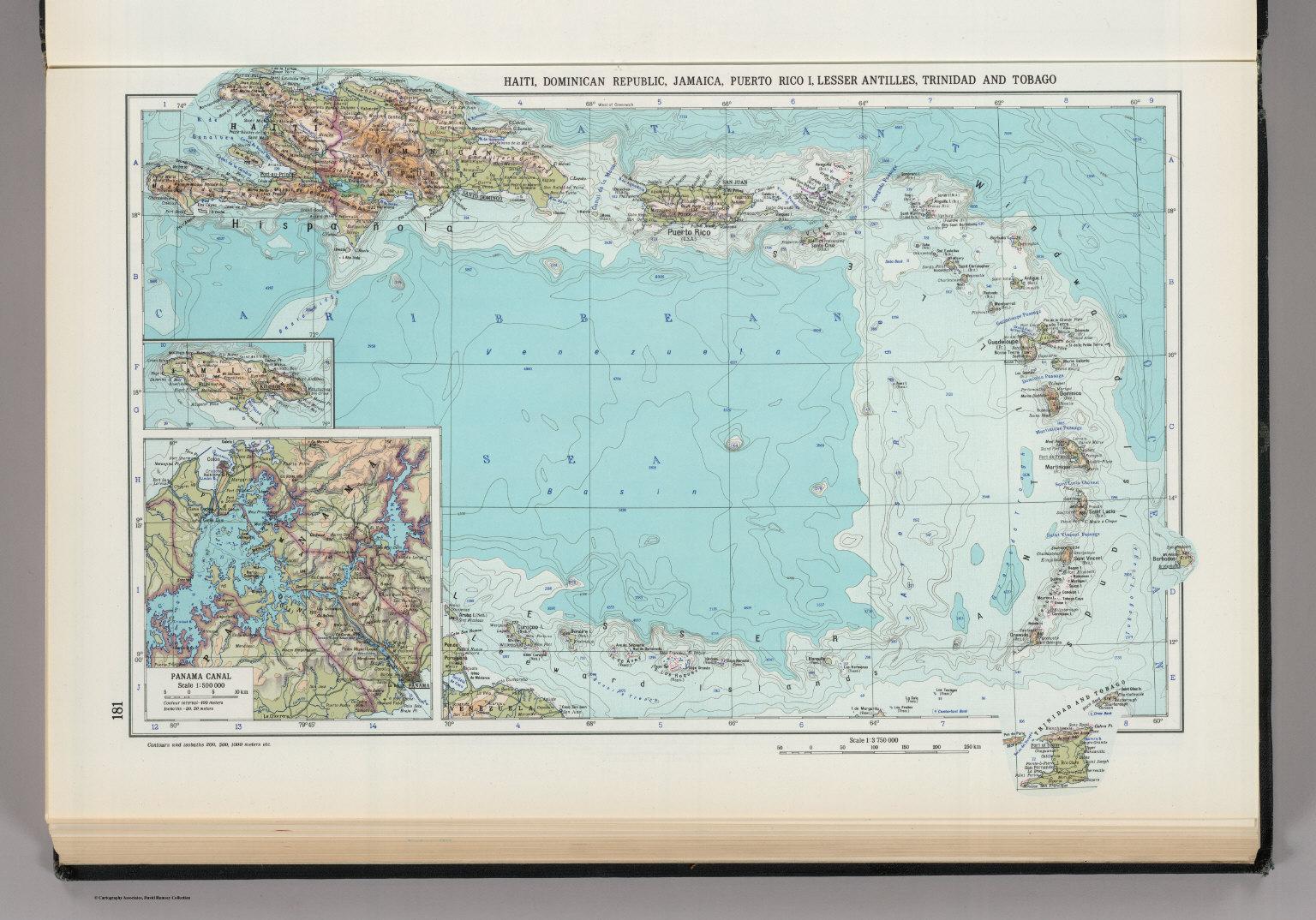 181 haiti dominican republic jamaica puerto rico island lesser haiti dominican republic jamaica puerto rico island lesser antilles trinidad and gumiabroncs Images