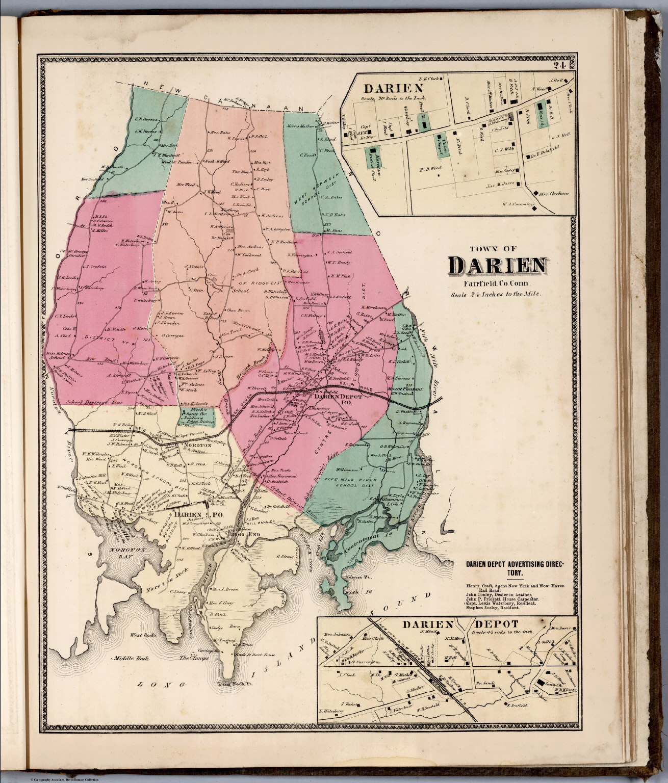 Town of Darien, Fairfield County, Connecticut. (inset ... Map Fairfield County Ct on new haven county, farmington ct map, hartford ct map, fairfield ct zip code map, johnsonville ct map, area code 203 ct map, middlesex county, fairfield ct on a map, hartford county, stamford ct map, fairfield connecticut, orange county ct map, northampton ct map, new london county ct map, massachusetts map, franklin county ct map, litchfield county, middlesex county ct map, bergen county, rockland county, windham county ct map, fairfield university, new london ct street map, dutchess county, pleasure beach, westchester county ny map, fairfield university ct map, putnam county, greenwich ct map, westchester county ct map, westchester county, new canaan,