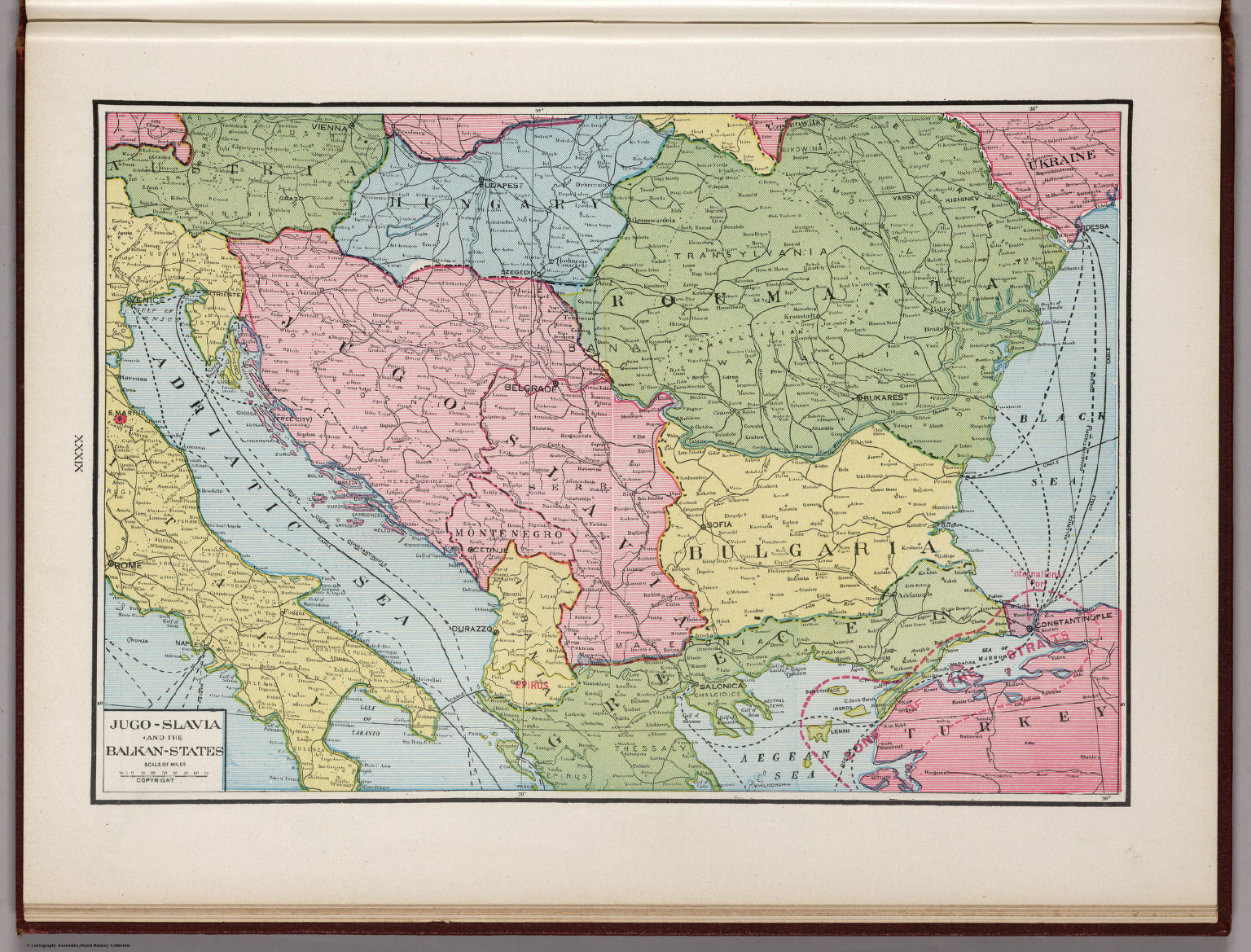 Balkanmaps in addition Balkan Order Looking Shaky   Geworld in addition Former Yugoslavia Maps   Perry Castañeda Map Collection   UT Liry additionally MAPS furthermore Map of the Western Balkan region with triangles corresponding to the likewise Map of The Balkans  Snia  Croatia  Bosnia  Serbia  Macedonia as well History  Balkan Region Maps   YouTube moreover BALKAN STATES Illustrating WW1 Peace Terms Vintage Map 1926 by together with  besides Amazon    World Atlas Map  52  Balkanstaaten  Balkan States  1925 further Large detailed political map of the Balkan States   Balkans   Europe as well Which Countries Are Part of the Balkan States besides Political map of balkans   states of balkan peninsula  four shades also Balkans Map Balkans Central Europe Balkan States 1950s 1953   Etsy additionally  together with . on map of the balkan states