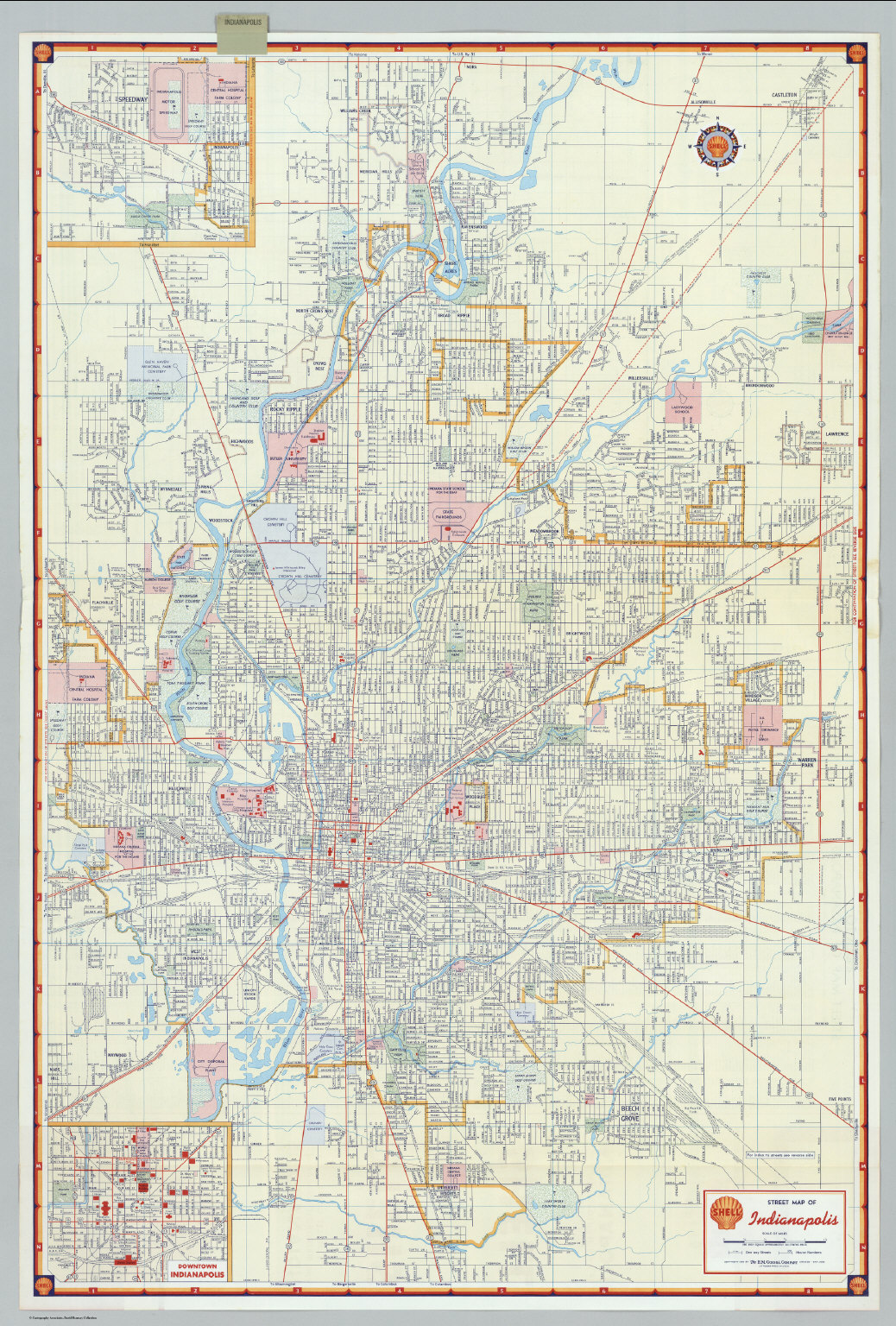S Street Map of Indianapolis. - David Rumsey Historical ... on ohio map, fort wayne map, phoenix map, st paul map, north carolina map, indiana map, broad ripple map, castleton in map, usa map, united states map, oklahoma city map, kansas city map, albany map, georgia map, shelbyville in map, chicago map, virginia map, terre haute map, kentucky map, illinois map,