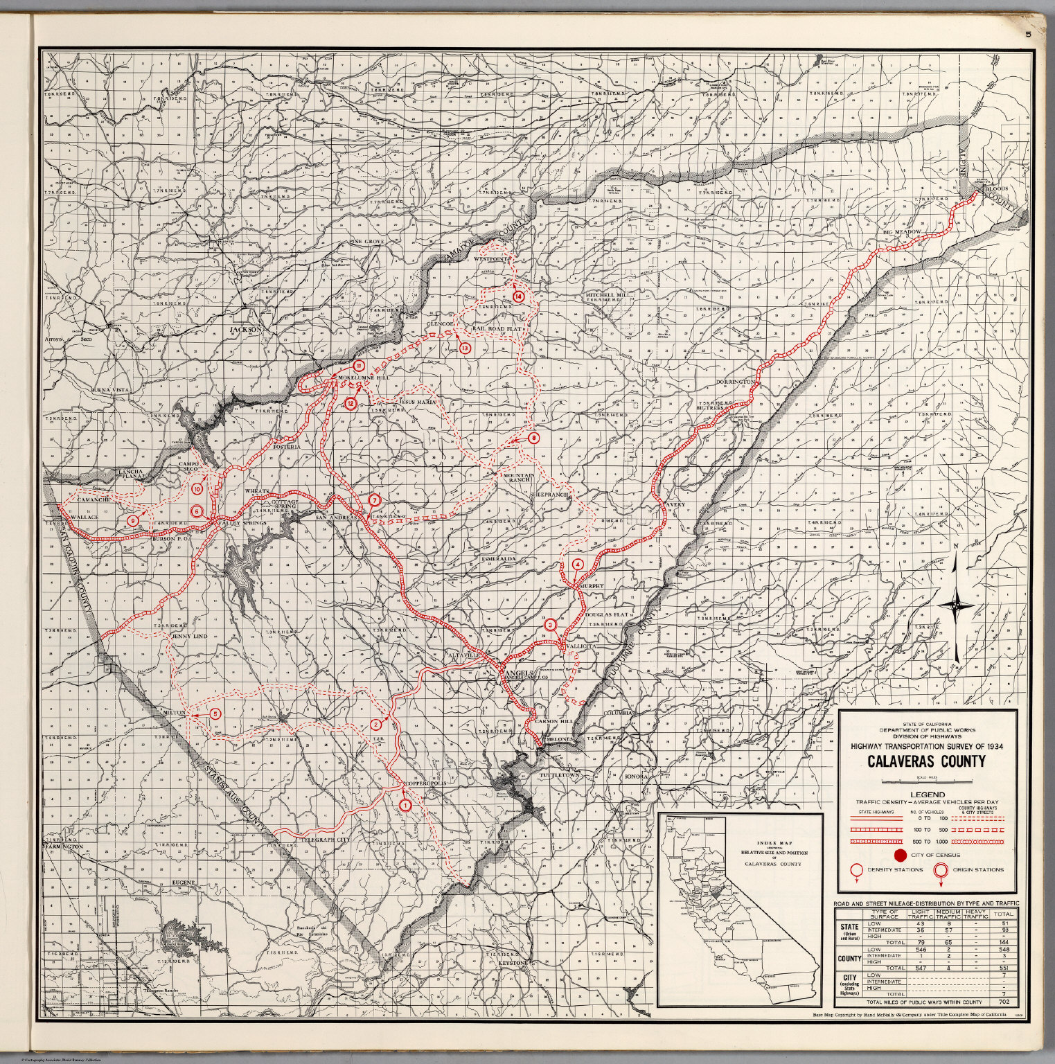 Calaveras County. - David Rumsey Historical Map Collection on jackson county map, placer county map, alpine county map, jefferson county map, sierra county map, kings county map, amador county map, mariposa county map, visalia county map, livermore county map, california map, redding county map, benton county map, contra costa county map, fresno county map, tulare county map, santa rosa county map, san andreas county map, lincoln county map, plumas county map,