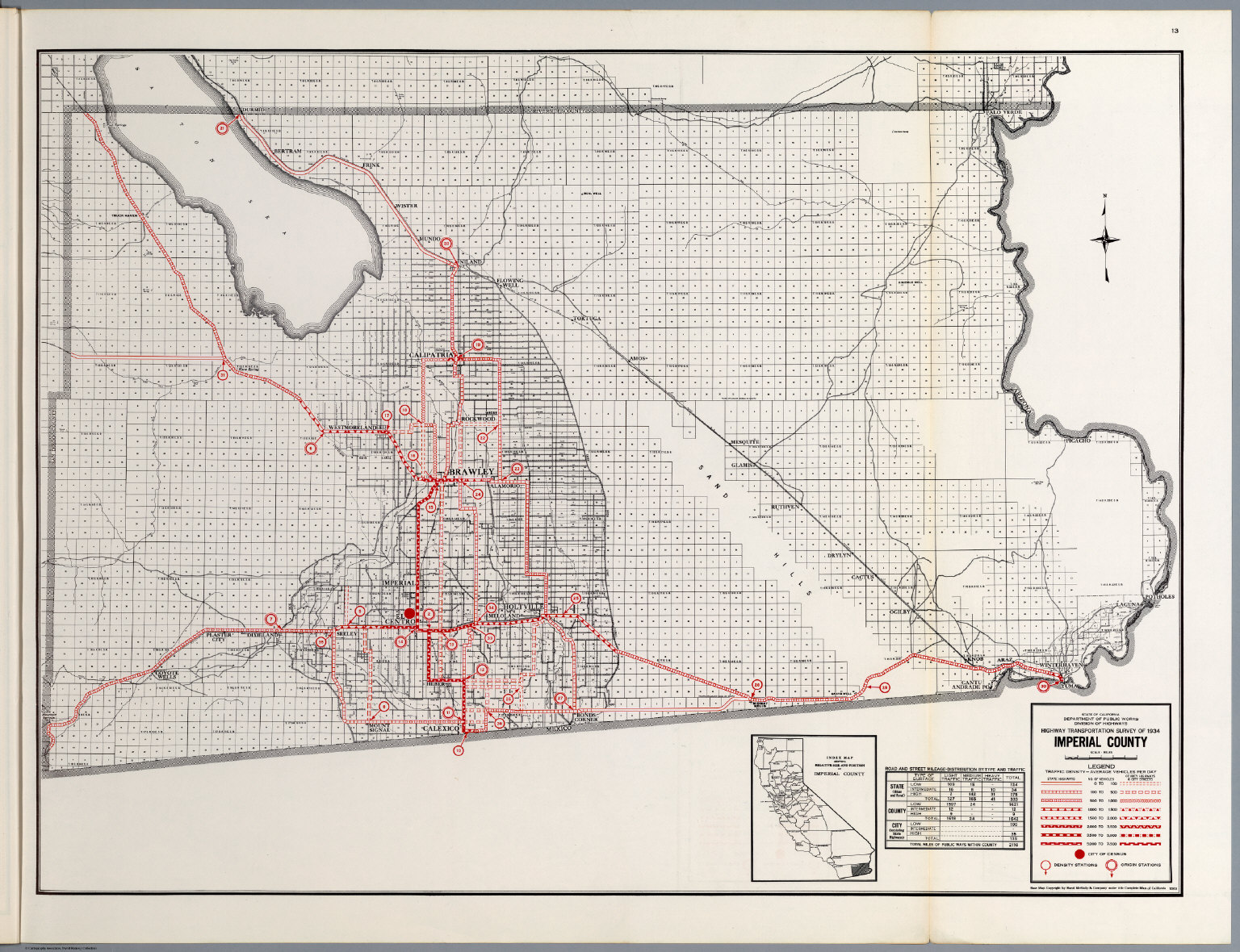 Imperial County. - David Rumsey Historical Map Collection on map of southeast ia, map ohio county, map of cerritos, map of salt river, map of east idaho, map of gold country, map of the inland empire, map of salvation mountain, map of north shore, map of san francisco bay, map of ripley, map nebraska county, map of ocotillo, map of heber, map of silicon valley,