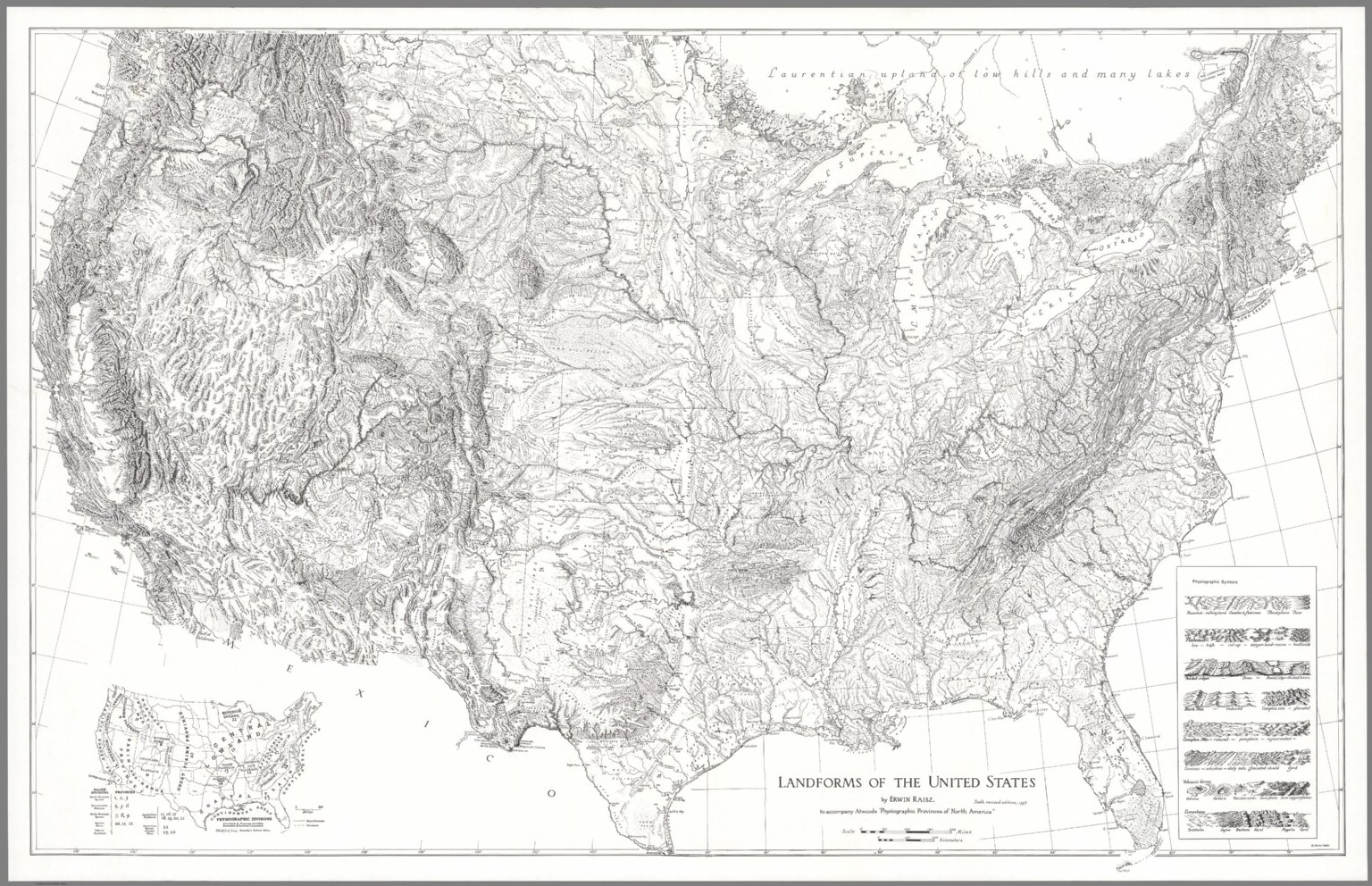 Images Of A Landform Map The United States on second lady of the united states, latitude of the united states, pipeline maps of the united states, navigable waters of the united states, thematic maps of the united states, economic regions of the united states, the government of the united states, longitude of the united states, northwest region of the united states, military uniforms of the united states, absolute location of the united states, railroad maps of the united states, six regions of the united states, the seal of the united states, different regions of the united states, river systems of the united states, the preamble of the united states, national seal of the united states, pacific region of the united states, blank page of the united states,