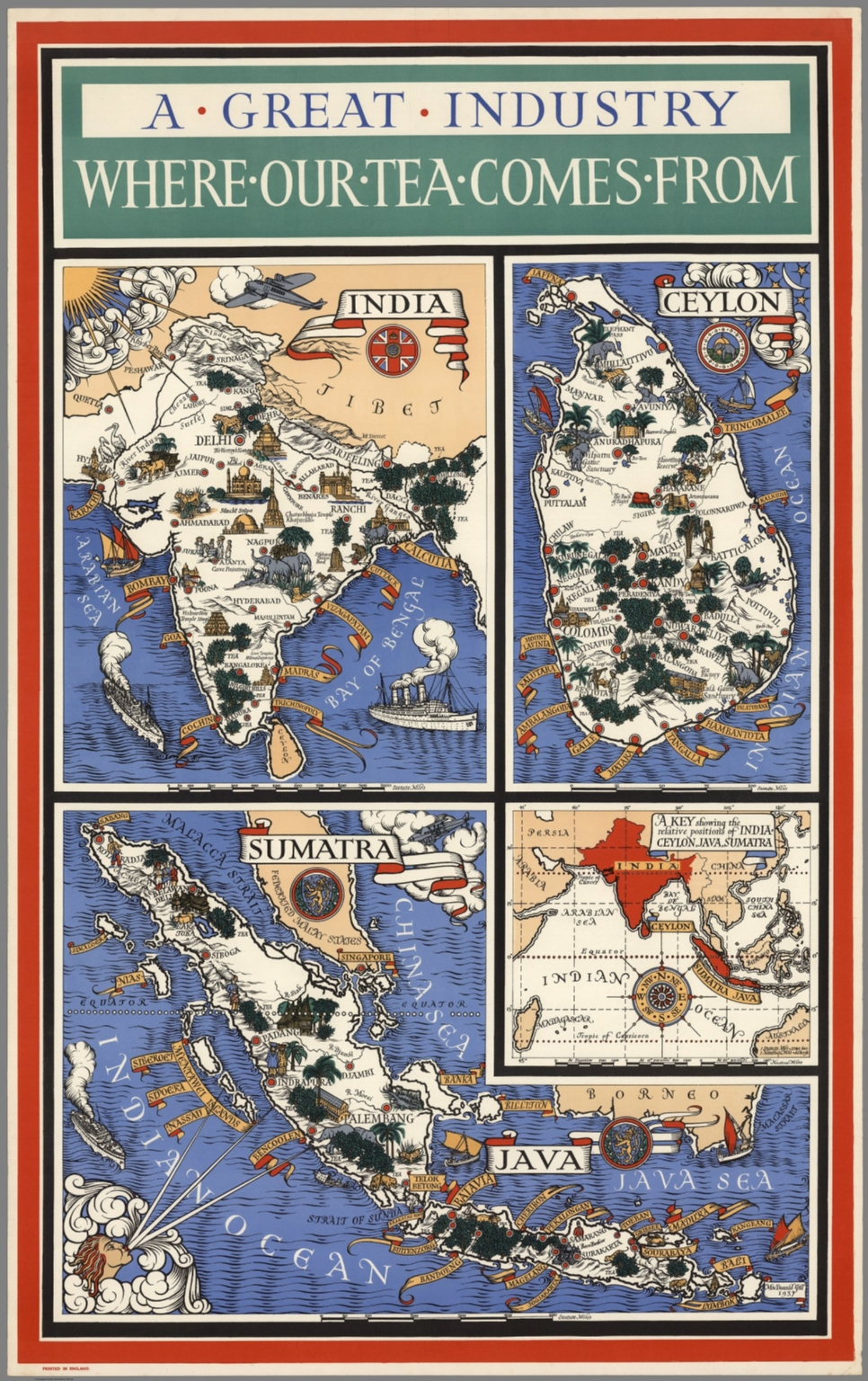 Key With Map Of Sumatra on map with mekong river, map with bali, map with marco polo, map with amazon rainforest, map with hispaniola, map with indonesia,