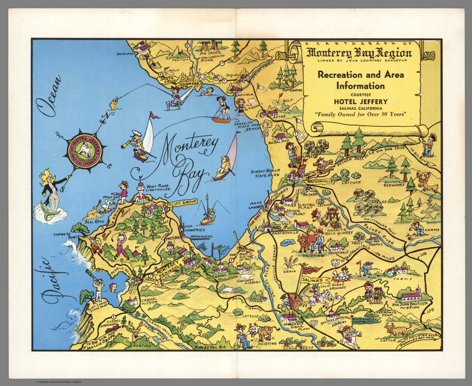 Cartograph Of Monterey Bay Region And Salinas Valley California David Rumsey Historical Map Collection The cheapest way to get from mountain view to monterey bay aquarium costs only $9, and the there are 6 ways to get from mountain view to monterey bay aquarium by night bus, bus, train or car. cartograph of monterey bay region and