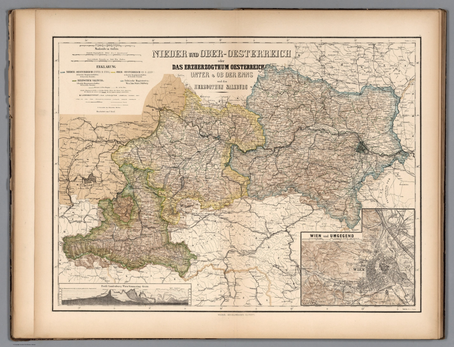 Lower and upper austria or the duchy of austria and the duchy of lower and upper austria or the duchy of austria and the duchy of salzburg gumiabroncs Gallery