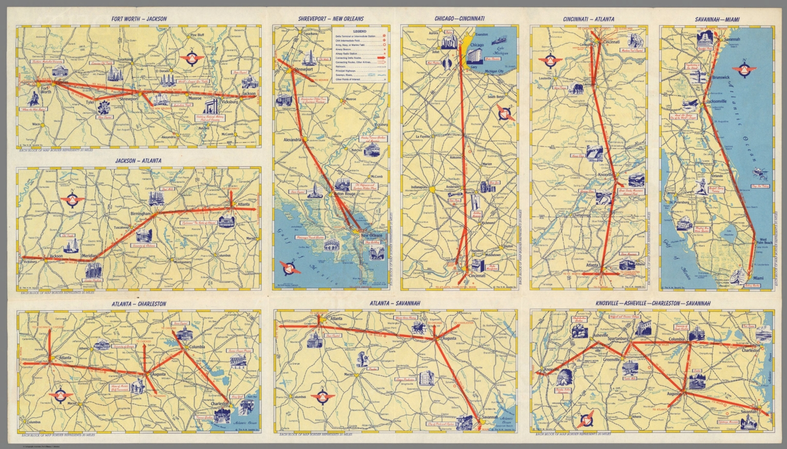 Delta Airlines system route maps - David Rumsey Historical ... on railroad route maps, delta airlines international maps, airline fares, shipping route maps, jetblue route maps, airline schedules, airline flights, air route maps, klm route maps, airline malaysia airbus a380, airline british airways, transportation route maps, stagecoach route maps, airline jobs, delta global route maps, tour operator route maps, expressjet route maps, flight route maps,