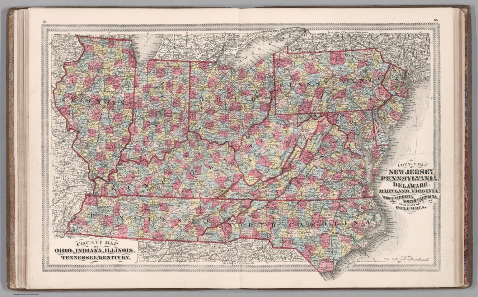 County map of Ohio, Indiana, Illinois,Tennessee and Kentucky - David on map of state of pennslyvannia, map of michigan and new york, map of northern va and pennsylvania, map of lakes in ohio, gold deposit maps pennsylvania, map of new york and washington dc, p of pennsylvania, map of eastern ohio, map of philadelphia and pennsylvania, printable map of south west pennsylvania, map michigan and pennsylvania, state land map of pennsylvania, map of ohio outline, mid west city map pennsylvania, map of ohio in 1830, map of connecticut and pennsylvania, pa road maps pennsylvania, map of indian villages in ohio, map of florida and pennsylvania, west virginia county map pennsylvania,
