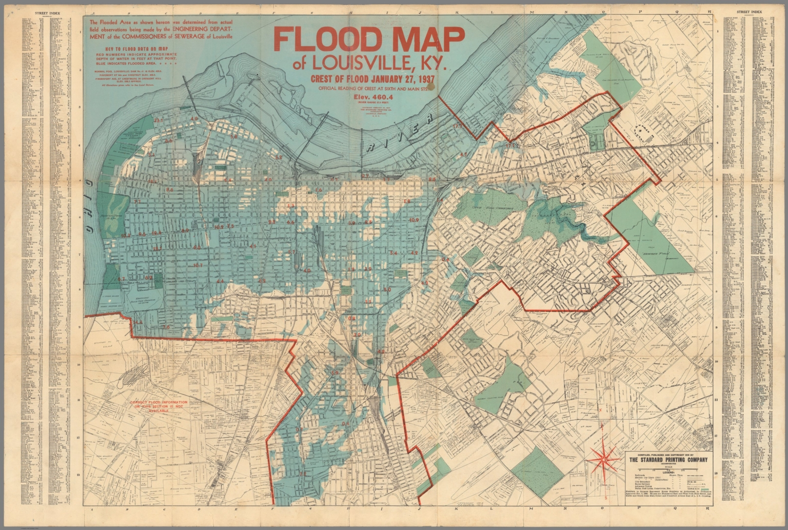 Louisville Flood Map Showing Flooded Area of Louisville ... on university of kentucky, map jefferson county ky, map nicholasville ky, university of louisville, map jeffersonville in, map of central kentucky cities, map of downtown louisville, map radcliff ky, virginia beach, st. louis, map of abandoned coal mine in kentucky, map birmingham al, oklahoma city, map austin ky, map ashland ky, map memphis tn, ohio river, map harlan ky, map of downtown jeffersonville indiana, map henderson ky, little rock, map of kennedy expressway chicago il, des moines, map murray ky, map kenton county ky, bowling green, map of louisville kentucky and surrounding area, map bowling green ky,