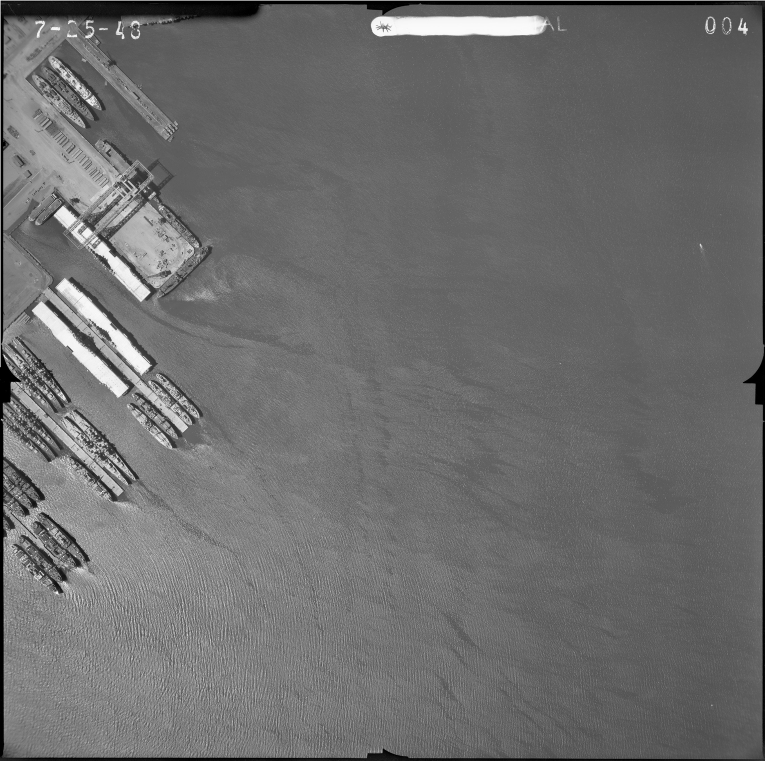 4. San Francisco Aerial Photo Survey.