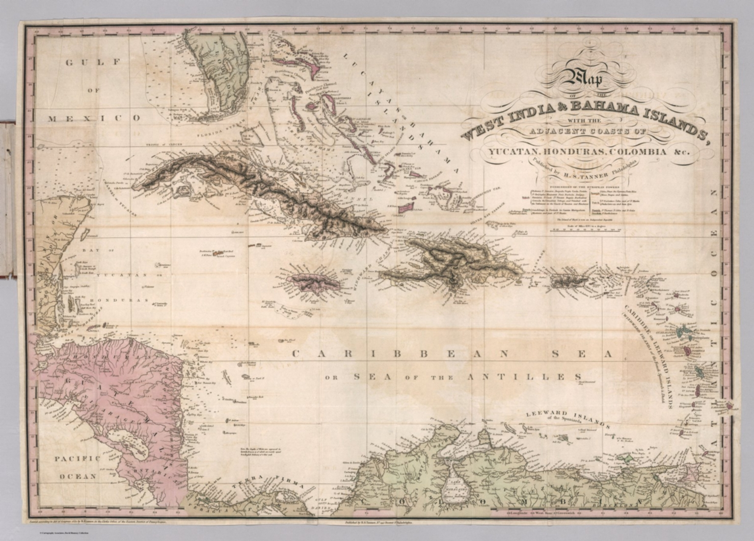 Map of the West India & Bahama Islands - David Rumsey ... Images Of West India Map on map of united kingdom, map south india, map of united arab emirates, map of iran, map of singapore, map of rajasthan, map of khajuraho, map of mumbai, map of gujarat, map of pakistan, map of burma, map of goa, map of bihar, map of kerala, map of kolkata, map of assam, world map india, map of delhi, map of yemen, map of varanasi,