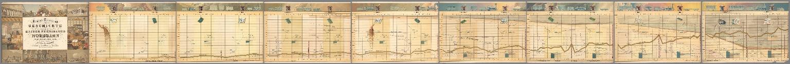 Composite Map: Sheets 1-9