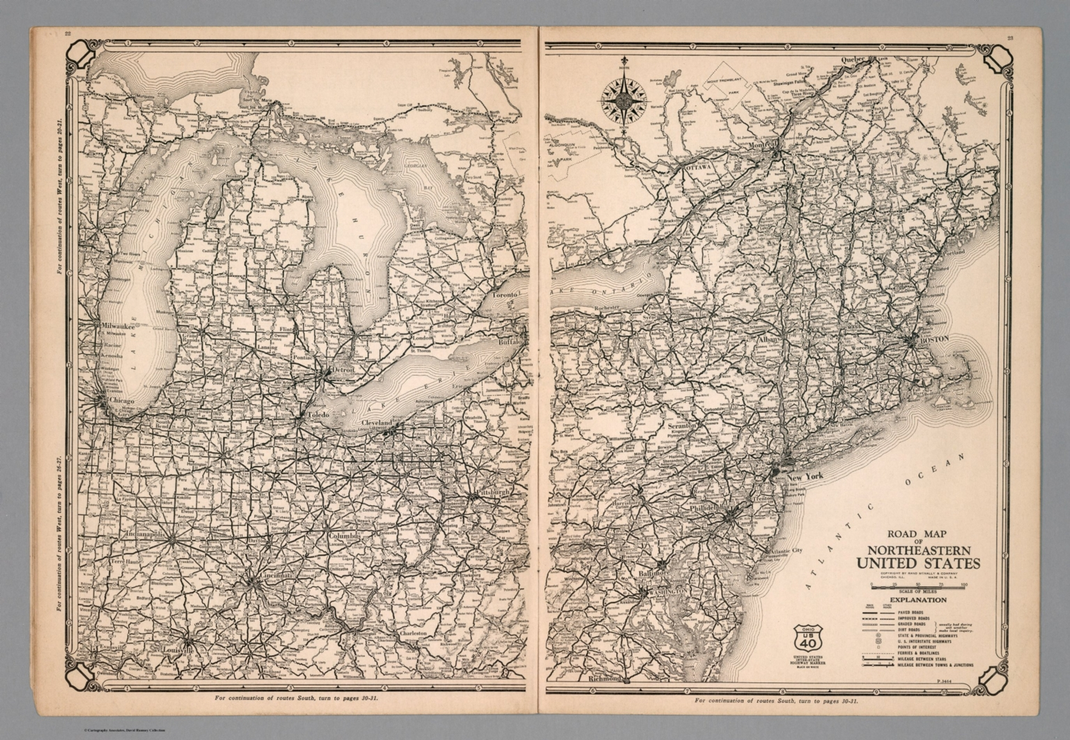 Road map of Northeastern United States - David Rumsey ... Uncolored Picture Map Of Usa on blank map of usa, real map of usa, natural map of usa, detailed map of usa, clean map of usa, unlabeled map of usa, transparent map of usa, yellow map of usa,